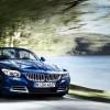 Euro Car Key Specialists Bmw Key Specialists Audi Vw