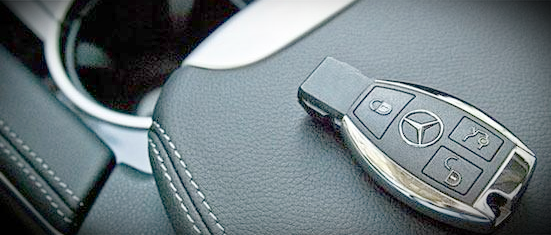 Mercedes keys euro car key specialists for Keyes mercedes benz